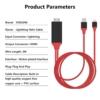 hdmi-kabel-2-meter-hdtv-adapter-iphone-5-6-7-4