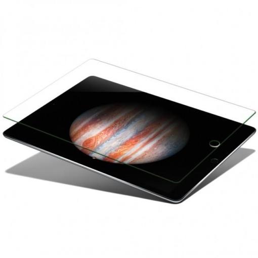 iPad Pro BSP sikkerhedsglas premium