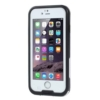 Waterproof iPhone 6s PLUS Redpepper case A
