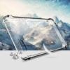 Gennemsigtigt iPhone 7-8 safety cover