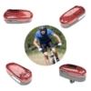 GPS cykel tracker via Smartphone 6