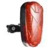 GPS cykel tracker via Smartphone 10