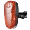 GPS cykel tracker via Smartphone 12
