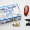 GPS cykel tracker via Smartphone 14