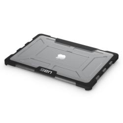 MacBook Air 13 UAG cover case ICE  1