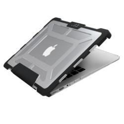 MacBook Air 13 UAG cover case ICE  2