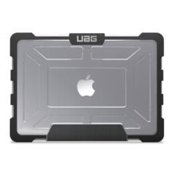 MacBook Air 13 UAG cover case ICE  5
