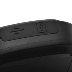 magnet-gps-tracker-til-kuffert-eller-bil-1