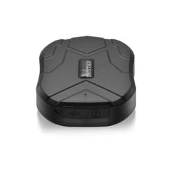 magnet-gps-tracker-til-kuffert-eller-bil-2