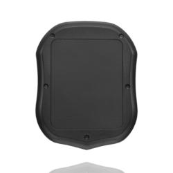 magnet-gps-tracker-til-kuffert-eller-bil-3