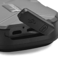 magnet-gps-tracker-til-kuffert-eller-bil-5