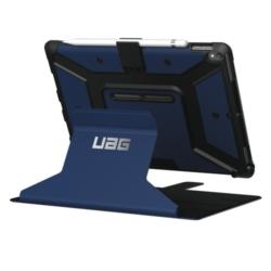 UAG Metropolis cover iPad Pro 10,5