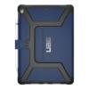 UAG Metropolis cover iPad Pro 10,5 2