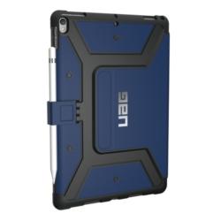 UAG Metropolis cover iPad Pro 10,5 3