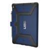 UAG Metropolis cover iPad Pro 10,5 4