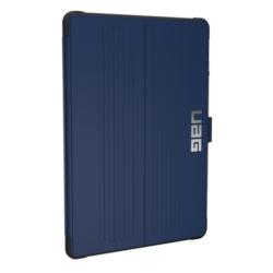 UAG Metropolis cover iPad Pro 10,5 5