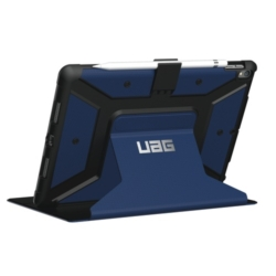 UAG Metropolis cover iPad Pro 10,5 6