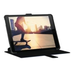 UAG Metropolis cover iPad Pro 10,5 7