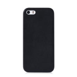 iphone-5se-slim-fit-cover-sort-4