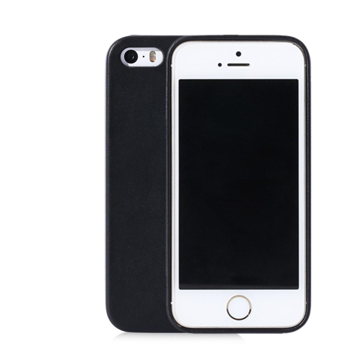 iphone-5se-slim-fit-cover-sort-5