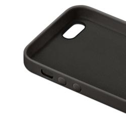 iphone-5se-slim-fit-cover-sort-laeder-1