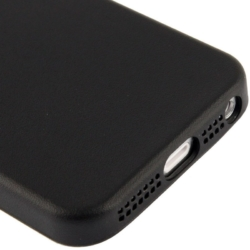 iphone-5se-slim-fit-cover-sort-laeder-3