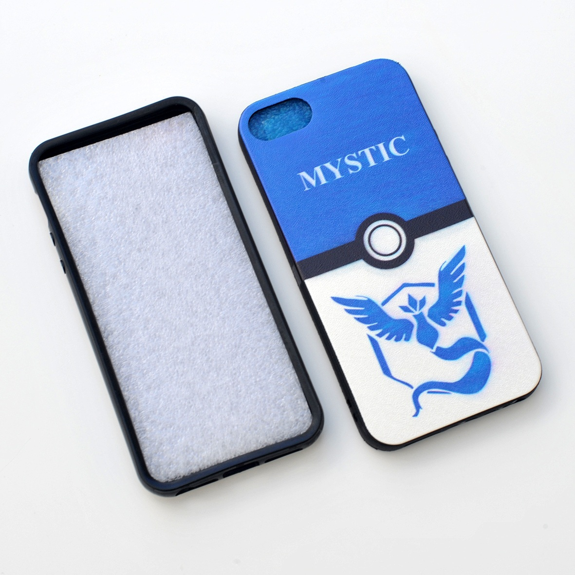 how to get pokemon on iphone 5 go iphone 6 mystic cover cover iphone 7 6034
