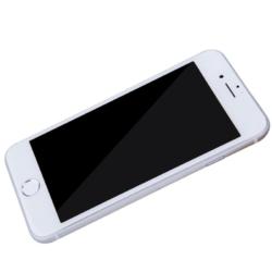Skærmbeskyttelse fra BSP iPhone 6 PLUS HVID