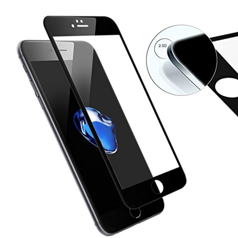 Iphone  Gorilla Glas