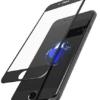 bsp-gorilla-3d-glas-iphone-7-sort-6