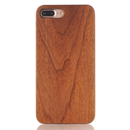 nordisk-iphone-7-plus-cover-af-valnoed