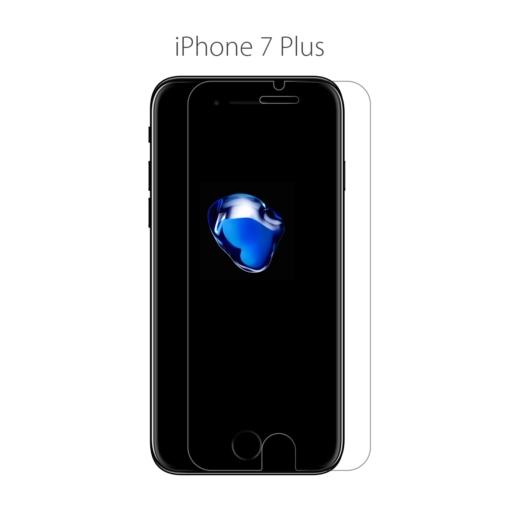Skærmbeskyttelse fra BSP iPhone 7-8 PLUS