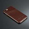 handmade-kreditkortholder-af-brun-laeder-1