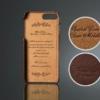 handmade-kreditkortholder-af-brun-laeder