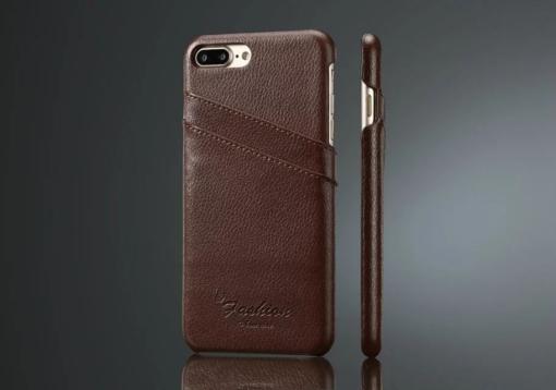handmade-kreditkortholder-af-brun-laeder-2