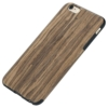 iphone-6s-soft-wooden-unika-cover-walnut-2