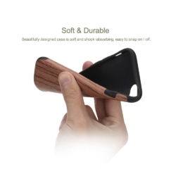 iphone-6s-soft-wooden-unika-cover-walnut-7