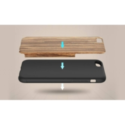 iphone-6s-soft-wooden-unika-cover-walnut-8