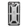 iPhone 6-7-8 PLUS UAG cover Graphite