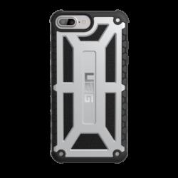 iPhone 6-7-8 PLUS UAG cover Platinum