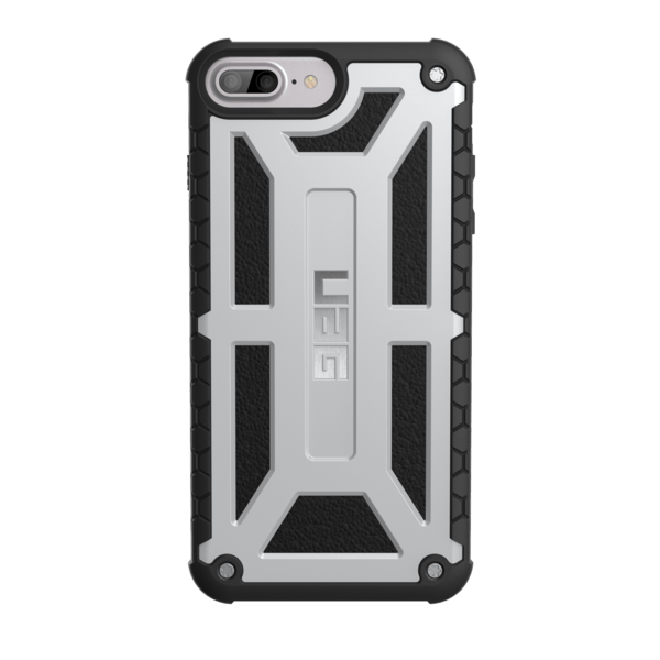 iphone-7-plus-uag-cover-graphite-2