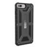 iphone-7-plus-uag-cover-graphite-3