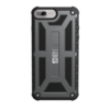 UAG Monarch Cover Platinum