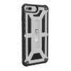 iphone-7-plus-uag-cover-graphite-5