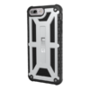 iphone-7-plus-uag-cover-graphite-6