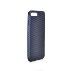 iphone-7-plus-carbon-fiber-soft-cover-blaa-1