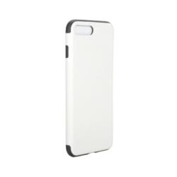 iphone-7-plus-carbon-fiber-soft-cover-hvid-1