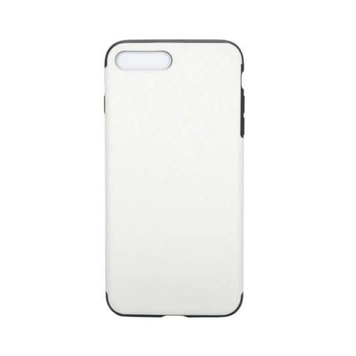 iphone-7-plus-carbon-fiber-soft-cover-hvid