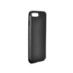 iphone-7-plus-carbon-fiber-soft-cover-sort-1