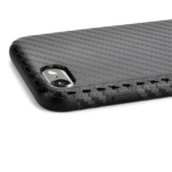 iphone-7-plus-carbon-fiber-soft-cover-sort-11
